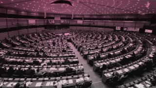 Europaparlament; EU-Parlament Paradise Papers