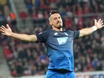 1899 Hoffenheim - Hoffenheim bestätigt Bayern-Interesse an Nation