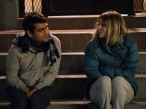 Film Big Sick