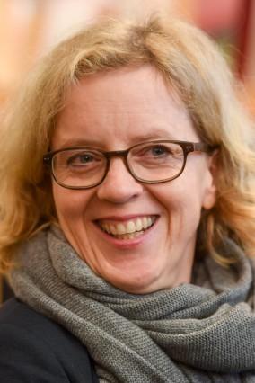 Kohnen soll Spitzenkandidatin der Bayern-SPD werden