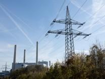 Heizkraftwerk Nord Unterföhring