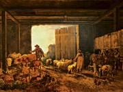 Wagenbauer-Sammlung in Grafing