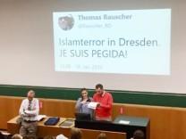 jetzt Uni Leipzig Rauscher