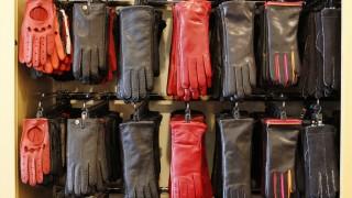 Roeckl Handschuhe und Accessoires in München, 2012