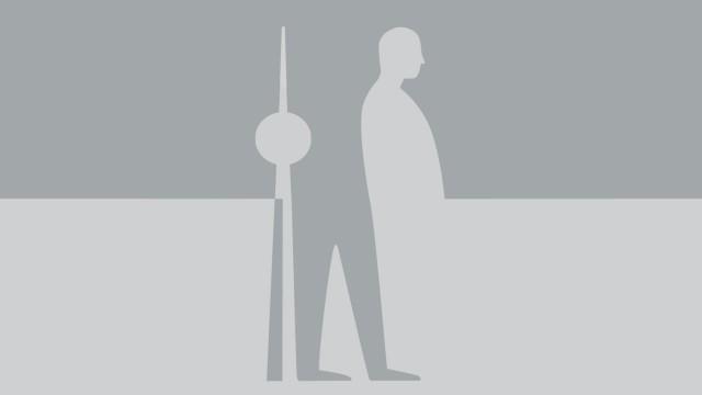 Männer-Kolumne Kolumne