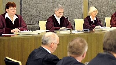BGH-Urteil zum Fall Pascal