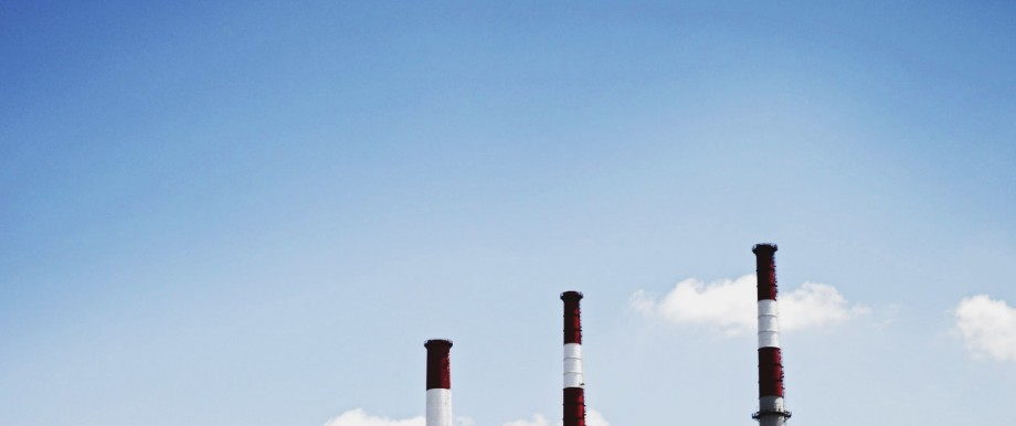 US President Obama unveils his clean power plan