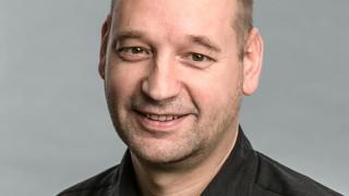 Bundestagswahl Verhandlungspsychologe