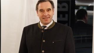 Jan-Robert von Renesse