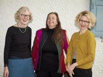 Hella Jongerius & Louise Schouwenberg - Beyond the New