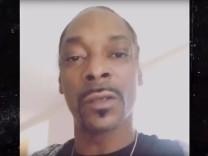 jetzt Snoop
