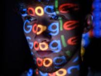 Datenschutz: Auf dem Weg in die digitale Gesellschaft geht der Bürgerschutz verloren