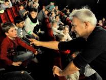 Gauting Kino Jugendfilmfest
