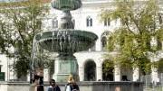 Islam-Symposium in München