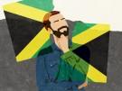 Jamaica-scheitern_sde
