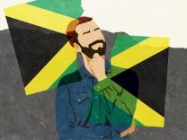Jamaica Scheitern Kommentar