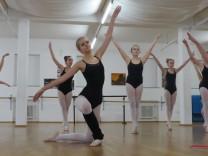 Tanzschule TanzArt
