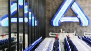 Aldi Deutschland Kühlschrank : Aldi nimmt sämtliche eier aus dem verkauf wetterauer zeitung
