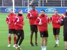 Der 1. FC Köln auf der Suche nach Selbstvertrauen (Vorschaubild)