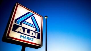 Aldi Deutschland Kühlschrank : Aldi aldi familie verliert an macht wirtschaft süddeutsche