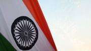 Indien nach den Anschlägen von Mumbai: vor großen politischen Herausforderungen, Reuters