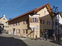 Haus Am Raetschenbach 12