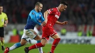 Köln Siegt überraschend Gegen Arsenal Sport Süddeutschede