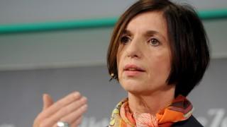 Arbeit und Soziales Interview mit Jutta Allmendinger