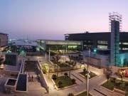 König Abdullah Universität für Naturwissenschaften und Technologie Kaust, afp