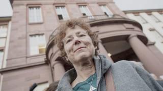Prozess gegen Frauen-Aerztin
