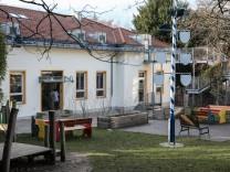 Klosterkindergarten