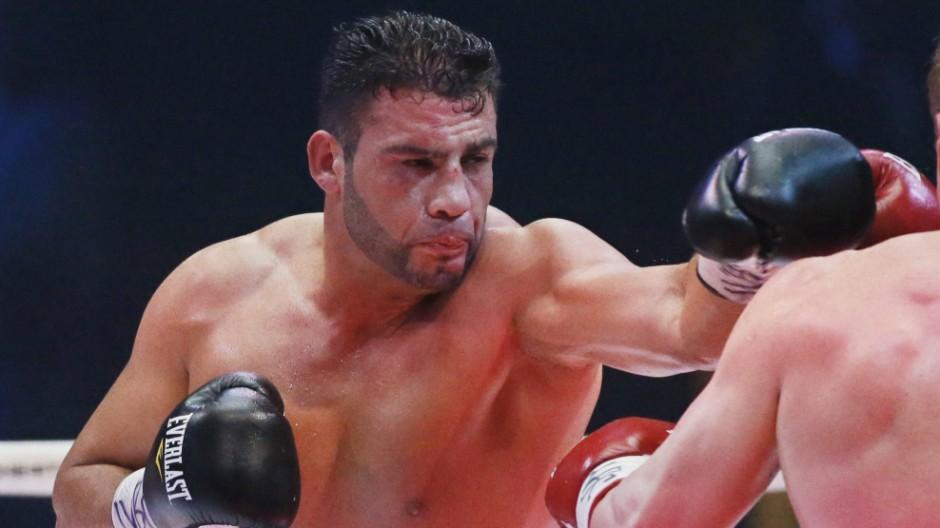 weltmeister boxen schwergewicht