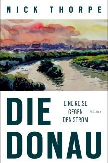 Feuilleton Entlang der Donau