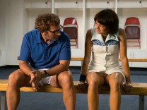 Film 'Battle of the Sexes - Gegen jede Regel'