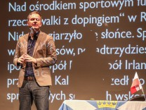 Deutsch-Polnische Kulturtage