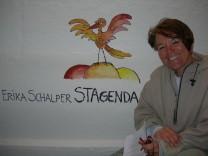 Erika Schalper Starnberg