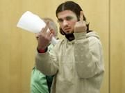 180x135 - Lebenslange Haft für Kofferbomber