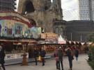 Berliner Weihnachtsmarkt sucht Normalität (Vorschaubild)