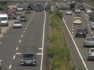 Treffen zur Dieselkrise im Kanzleramt (Vorschaubild)