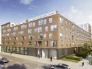 170323_Am_Alten_Eiswerk_Falkenstrasse_Quelle_formstadt_architekten