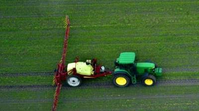 Pestizide Pestizide