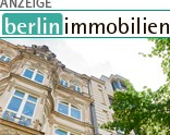 berlinImmo