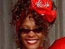 Whitney Houston: Abstieg einer Diva (Bild)