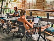 Digital Nomads; plan-w-digital-nomads