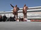 Nordkorea provoziert mit neuem Raketentest (Vorschaubild)