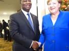 Merkel bei EU-Afrika-Gipfel (Vorschaubild)