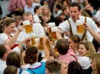 Kultur in München Der Wiesn-Rausch - ein schützenswertes Objekt?