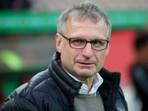 25 10 2017 Deutschland Kaiserslautern Fußball DFB Pokal zweite Runde Saison 2017 2018 1 FC
