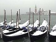 Venedig, AP