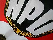 npd, dpa